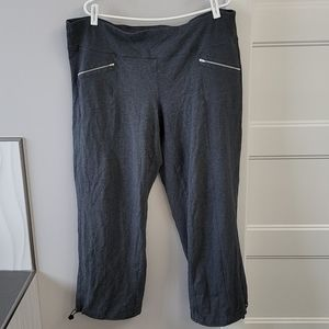 Ladies sweatpants - Size 3x - Nola